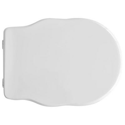 Ceramica Cielo Serie Windsor.Sedile Wc Per Cielo Vaso Windsor Bianco